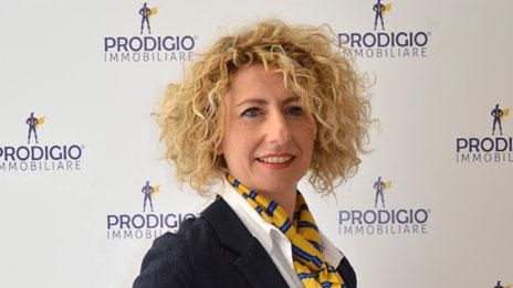 Antonella Caputi