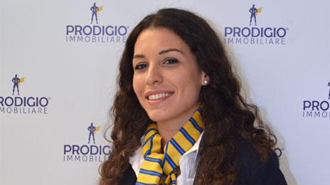 Gemma Amato