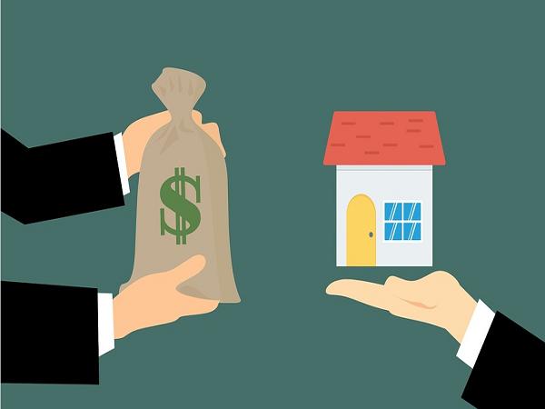 come vendere casa più velocemente