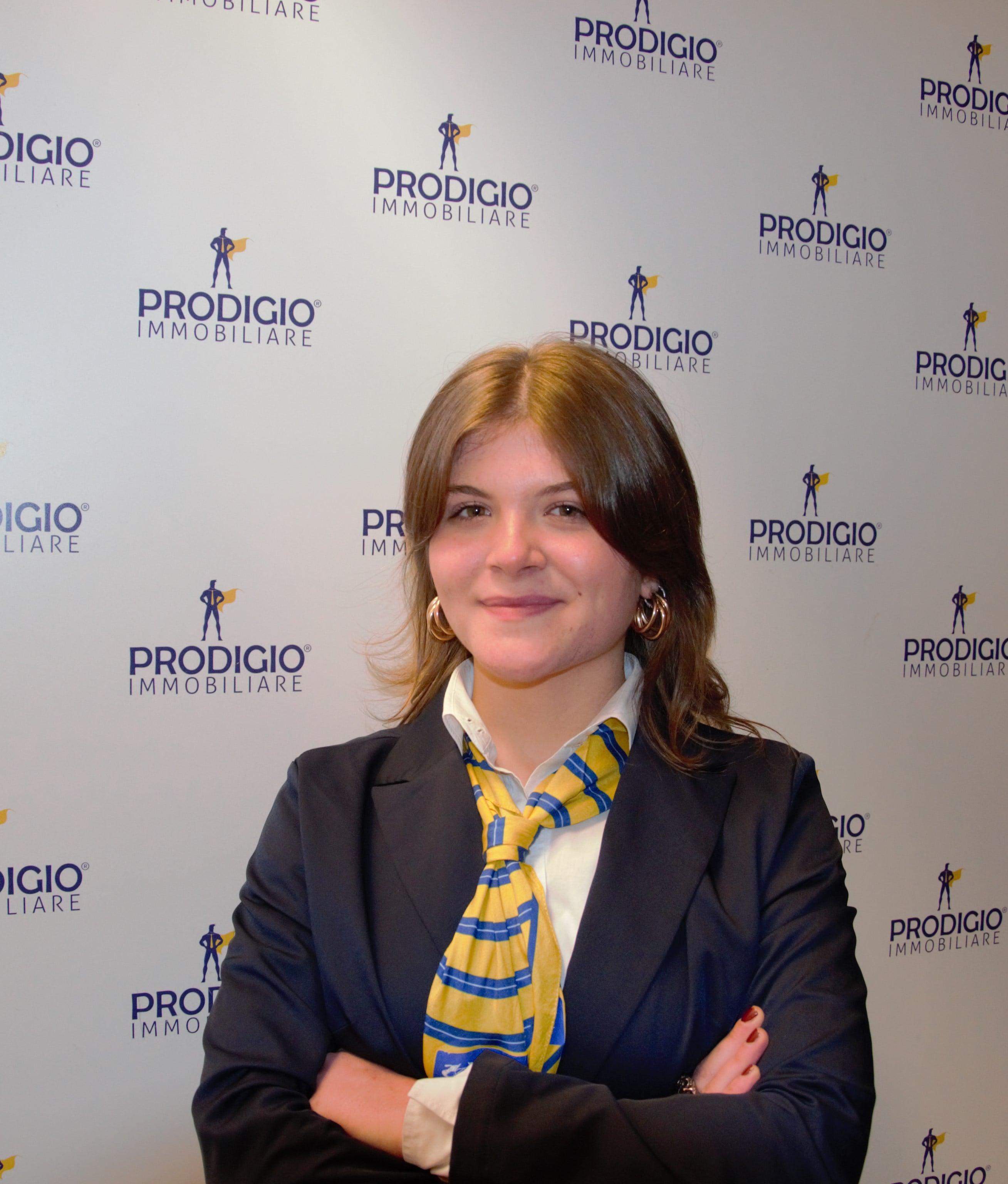 Giuliana Suriano